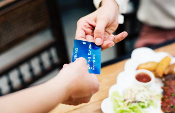Credit Card Statement | Unauthorized Credit Card Charges