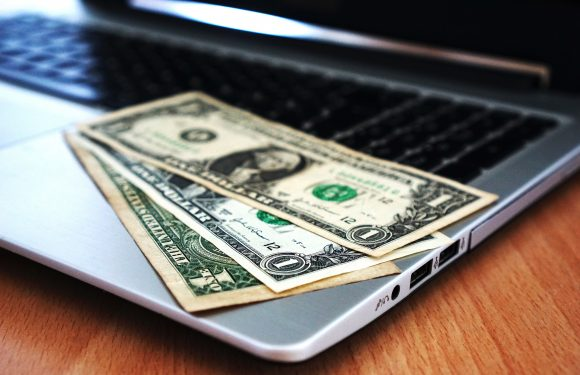 Contrast Your Monthly Expenses with Your Monthly Income