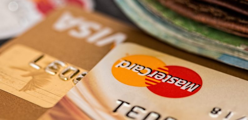 What is a Credit card Statement?