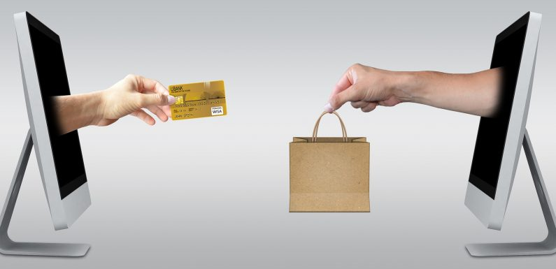 Delay in Catching Credit Card Fraud and Credit Card Changes