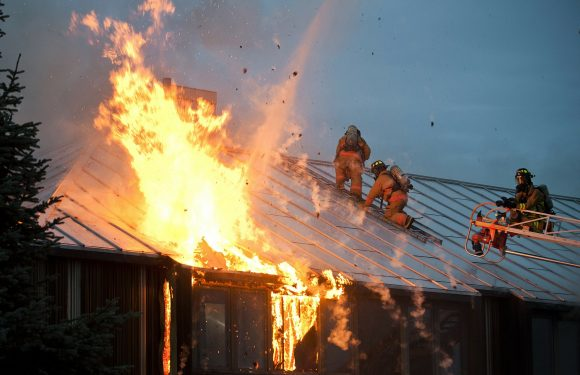 Tips to Prevent Fire In Your Home: Hazards To Look Out For