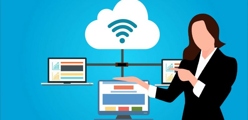 What are The Fundamental Objectives of Cloud Administration?