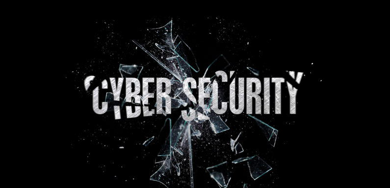 Herjavec's Recommendation : Cyber-security At Work is Everyone's Responsibility