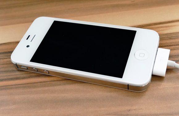 How to build a decision together with your iPhone 4S?