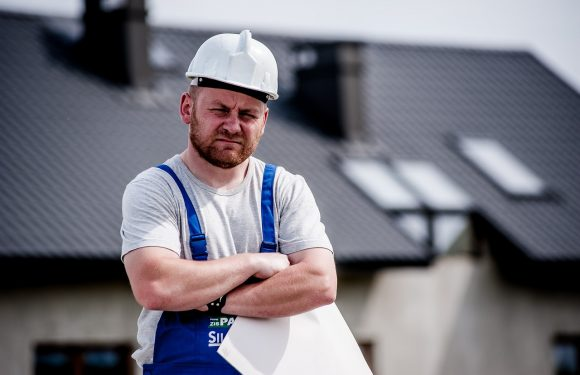 Pros and Cons of A Builder's guarantee