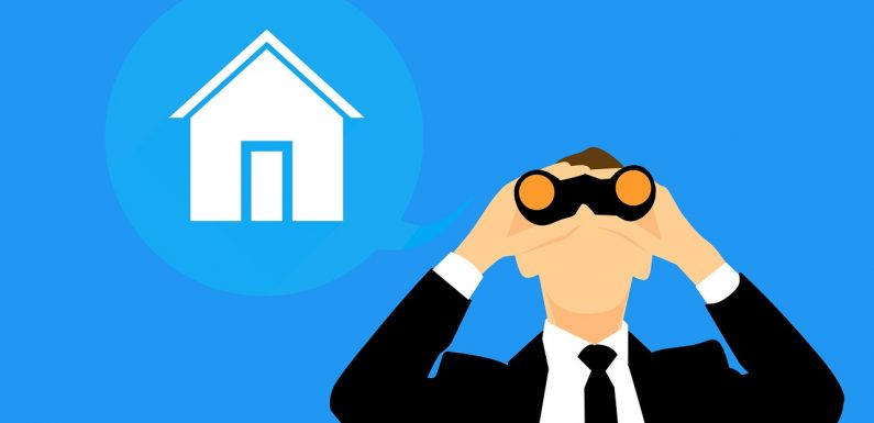 The Home Inspection: Do's and Don'ts for Home Buyers