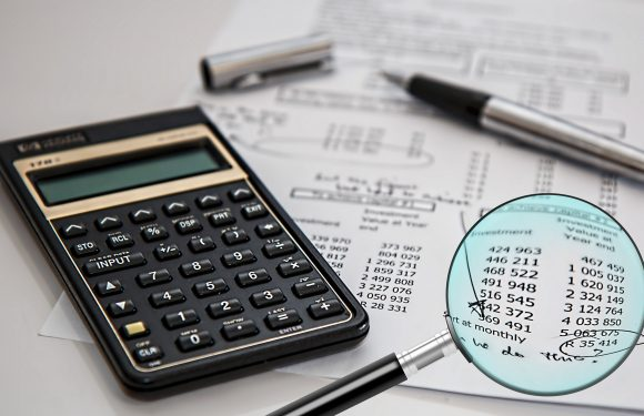 How a Credit Statement Work?