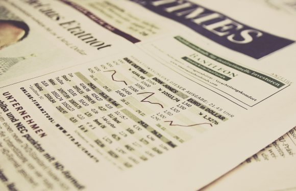 Speculative Stock investments Versus Shared Funds