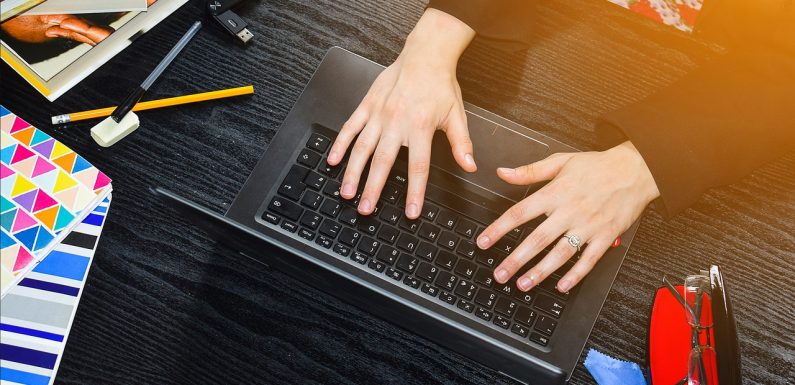 What is Customized Case Study Writing Service?