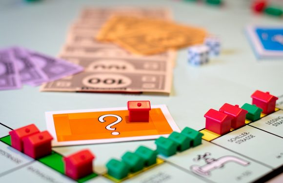 4 Buy To Let Tips When Investing in Property