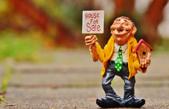 """27% of Estate Agents Get Valuations """"Completely Wrong"""""""