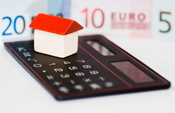 HOW TO SAVE MONEY ON YOUR EMPTY PROPERTY?