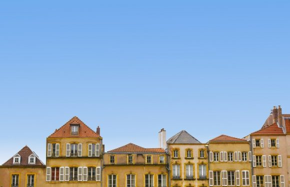 6 Undeniable Benefits Of Investing In Real Estate